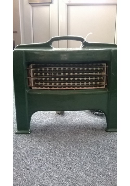 1940s Electric Fire